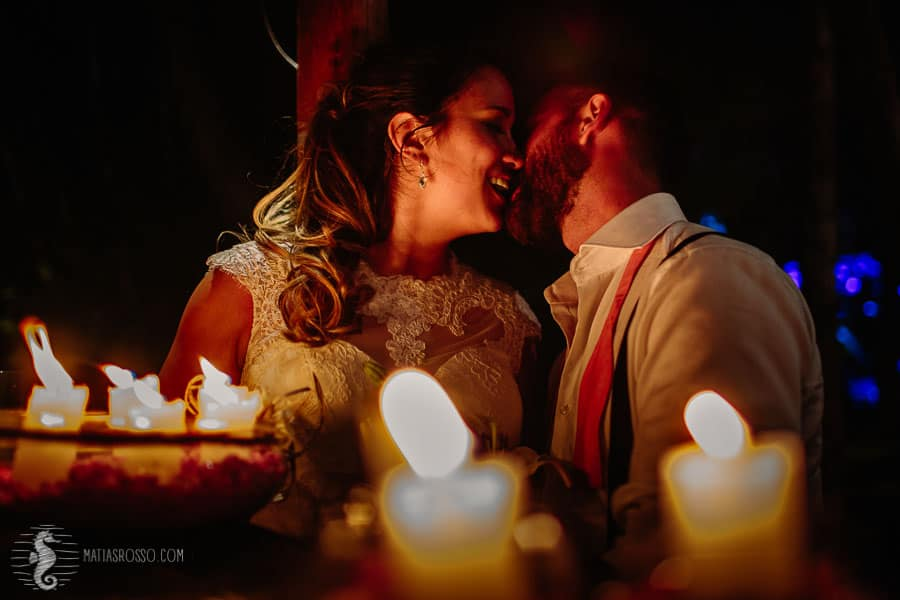Marce + Juan – Casamiento de día en Parroquia Sagrado Corazón de Jesus y Terra Oliva