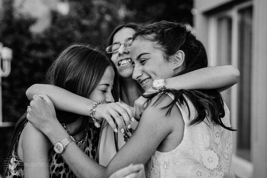 Sofi – Cumple de 15 en Palmares Mendoza