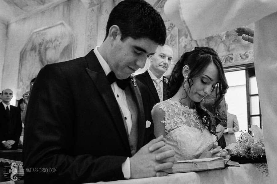 Estefi + Jose – Casamiento en iglesia Nuestra Señora de la Merced y Salón El Paseo Maipu Mendoza