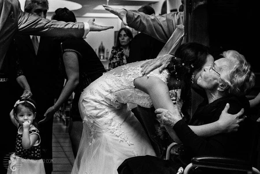 Ana + Hernan – Fotógrafo de Casamiento en Rivadavia Mendoza