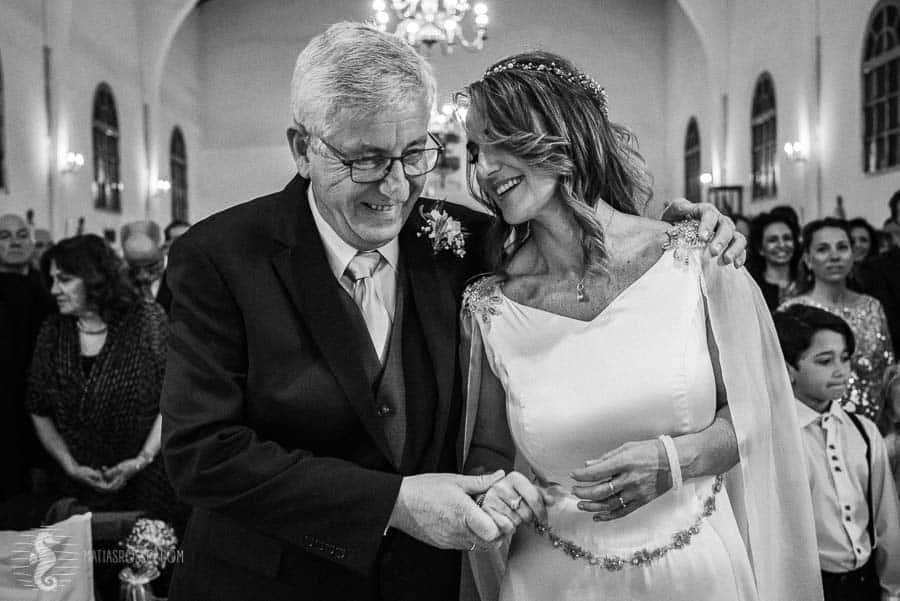 Casamiento en Esquel Chubut Patagonia – Fotógrafo en Esquel – Gabriela + Jorge
