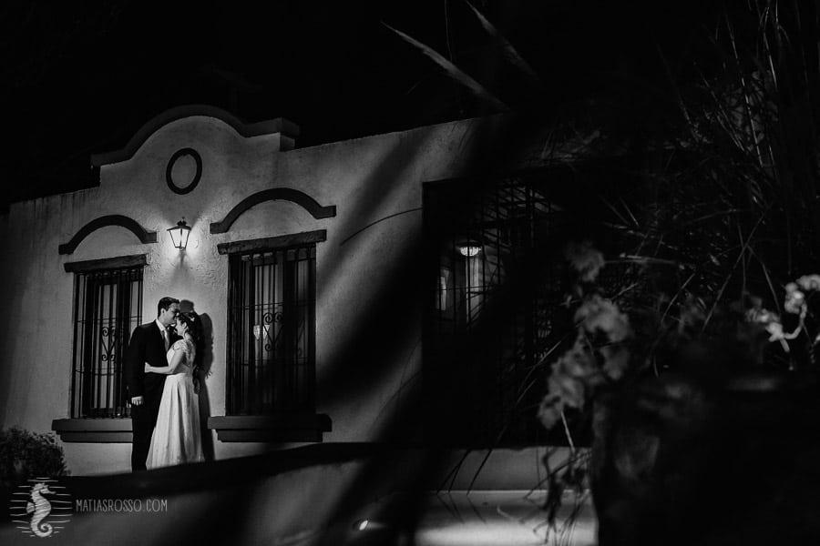 Lore + David – Casamiento en Catedral Nuestra Señora de Loreto Mendoza