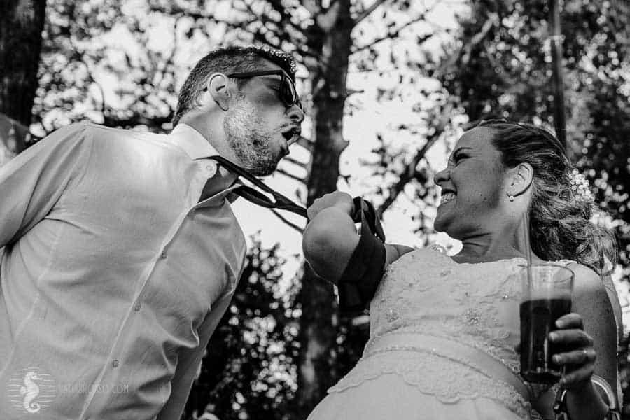 Silvi + Pablo – Casamiento de día en Terra Oliva Mendoza Argentina