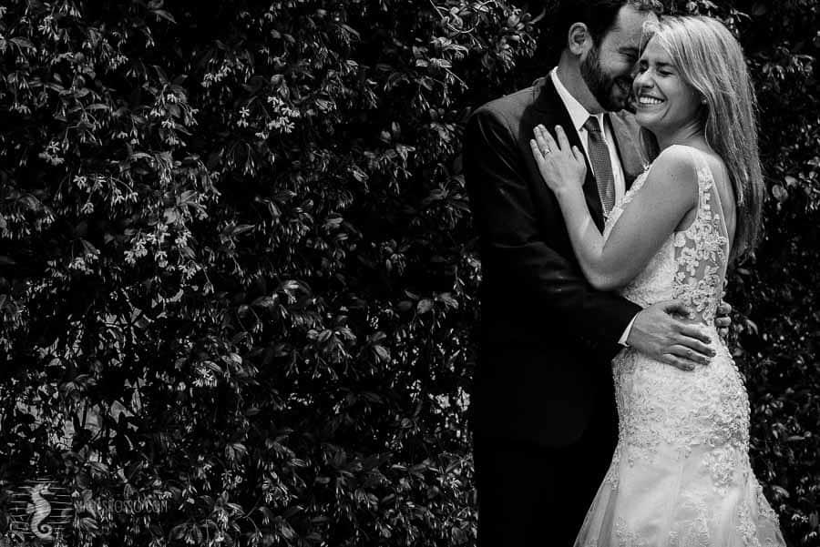 Analía + Sebastian –  Casamiento de día en Catedral Nuestra Señora de Loreto y Golf Club Andino Mendoza