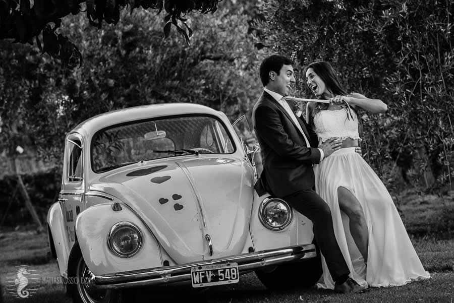 Lu + Lu – Casamiento en La Finquita 1920 e Iglesia de Lunlunta Nuestra Sra del Transito – Fotógrafo de casamiento en Mendoza