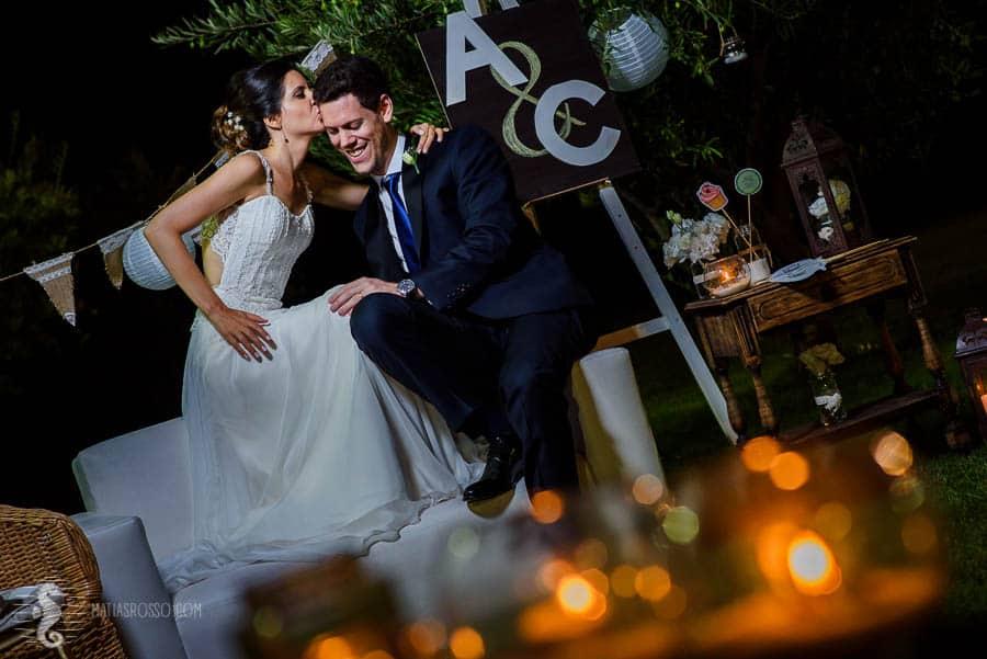 Cin + Axel  – Casamiento en Parroquia Asuncion de la Virgen Dorrego y Salón de fiestas Quinta Giol Maipu Mendoza