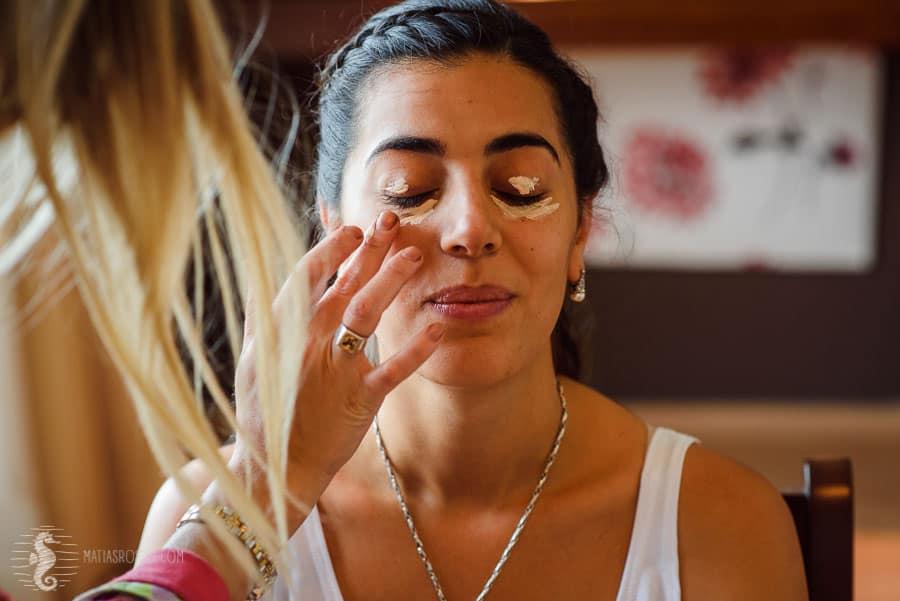 matias-rosso-fotografo-novia-maquillaje