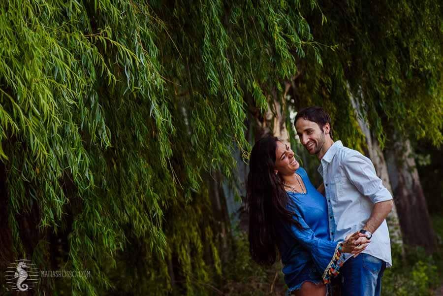 matias-rosso-fotografo-sesion-pre-boda-en-mendoza